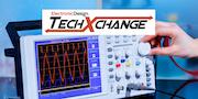 Oscilloscope Techniques Promo