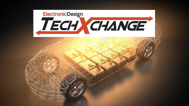 Tech Xchange
